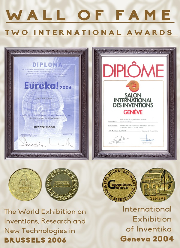 emf-protection-cell-phone-radiation-international-awards