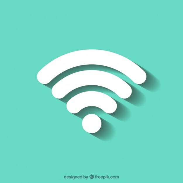 Electrosensitivity Wifi Allergies