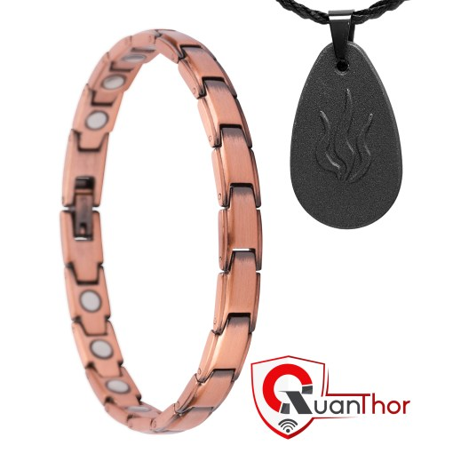 copper-magnetic-bracelet-magnetic-therapy-bracelet-magnetic-therapy-bracelet-amazon-best-magnetic-therapy-depression-magnetic-therapy