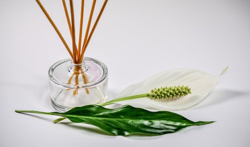 choose aromatherapy essential oils