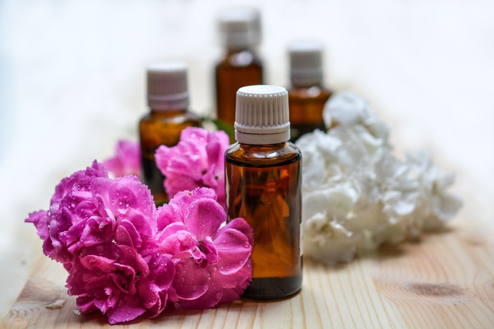 emotional-essential-oils-benefits