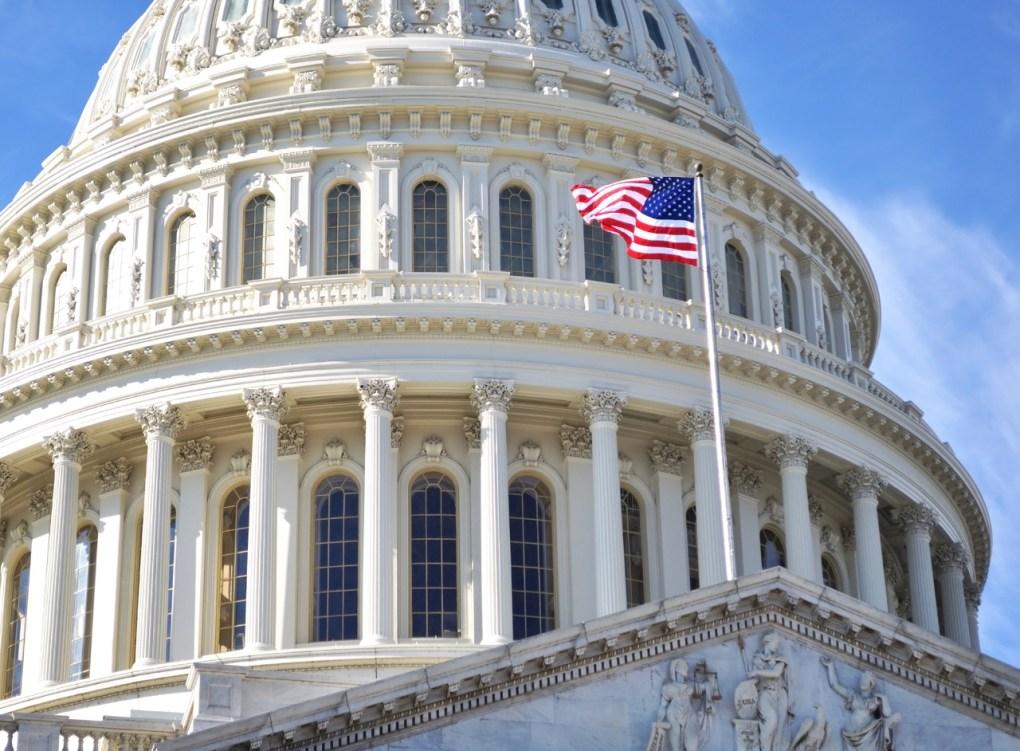 federal 5g concerns