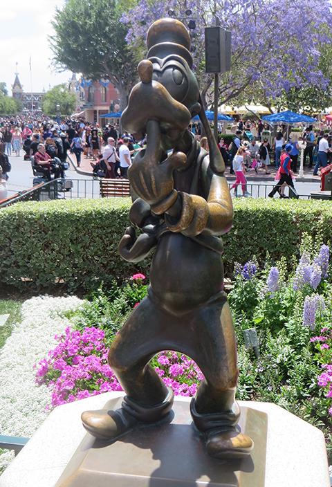 Disney005A