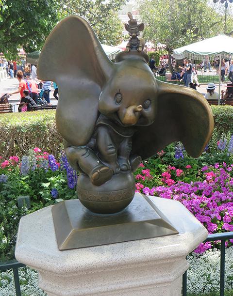 Disney006
