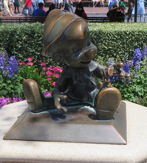 Disney007