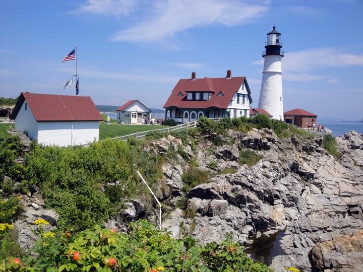 Lighthouse012_PortlandHead