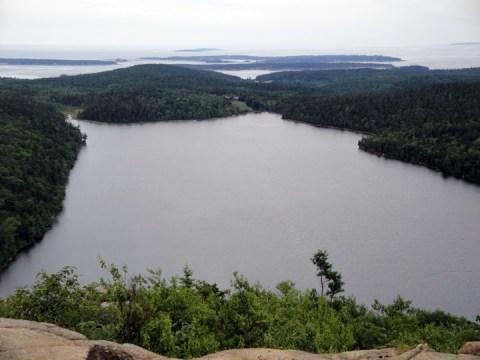 Maine2010s3_AcadiaBubbleHill
