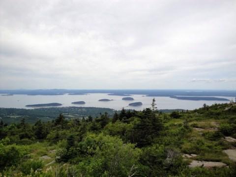 Maine2010s4_Acadia