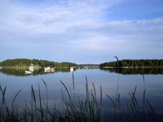 Maine Sightseeing