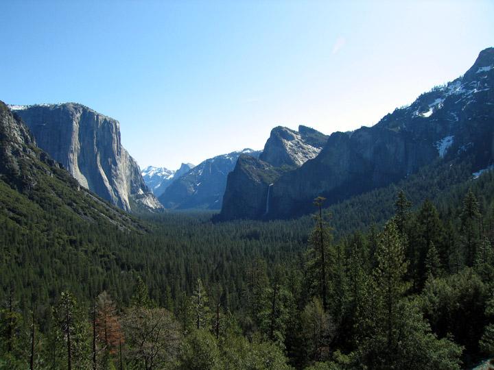 Yosemite002