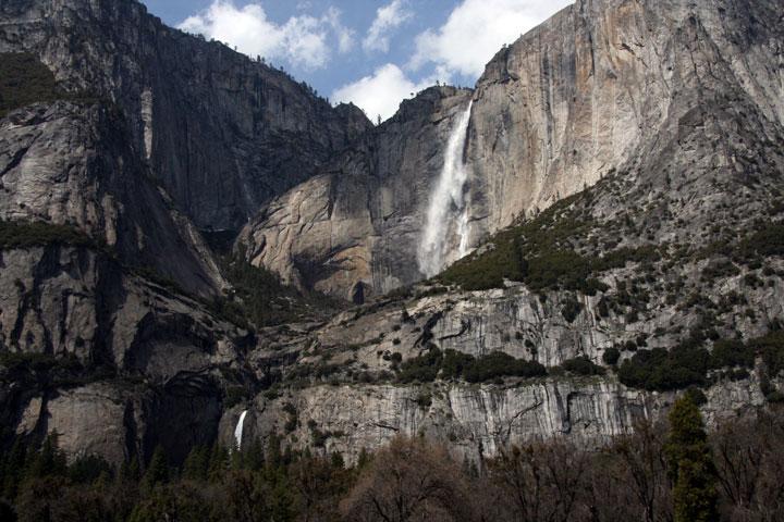 Yosemite027