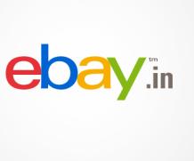 ebay india paisa pay emi options