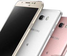 Samsung Galaxy J5 2016 on emi installment 679 flipkart