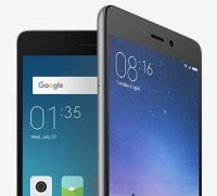 Redmi 3S Prime emi details and review