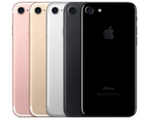 iPhone 7 Amazon India with EMI