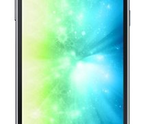 Samsung On7 Pro (Black) on emi Rs 892 per month