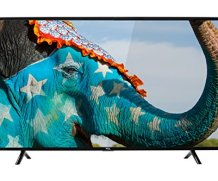 TCL 123 cm (49 inches) L49D2900 Full HD LED TV on emi