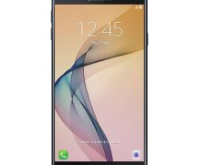 Samsung Galaxy J7 Prime SM-G610F Smart Phone, Black on emi