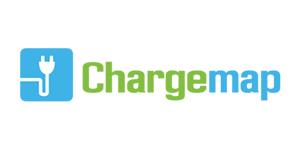 Chargemap