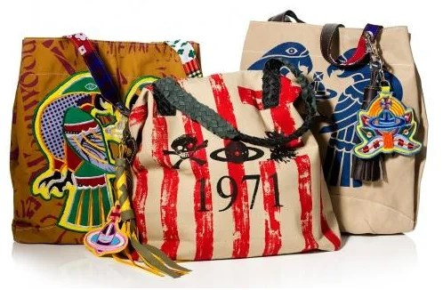vivienne-westwood-ethical-fashion-africa-collection