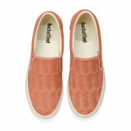 http://www.bucketfeet.com/shop/womens/women-slip-on/pineappleade-13