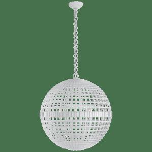 http://www.circalighting.com/mill-large-globe-lantern-arn5002/