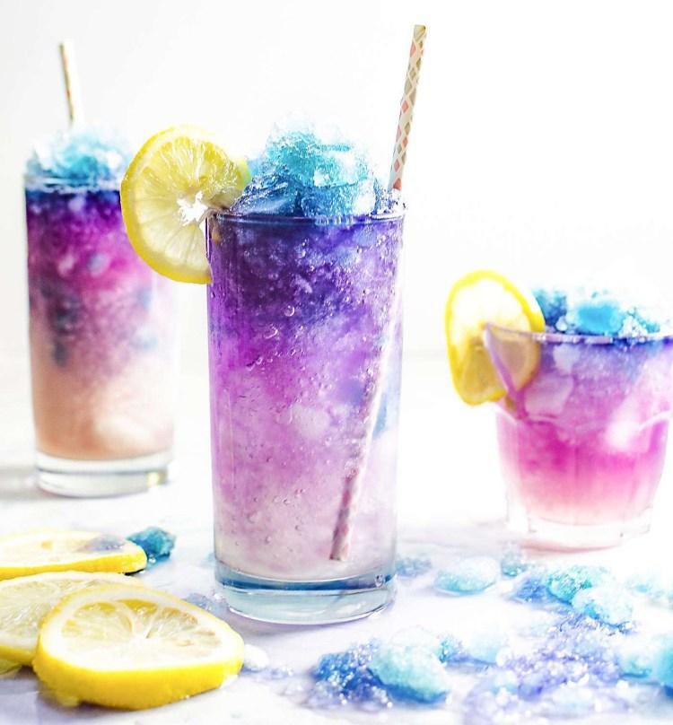 Color-Changing-Lemonade-The-Flavor-Bender-2