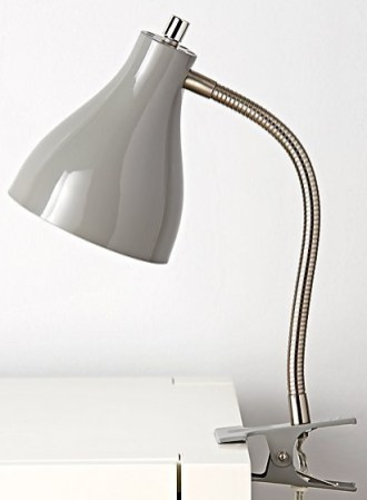 https://www.landofnod.com/hold-on-grey-clip-lamp/f18711