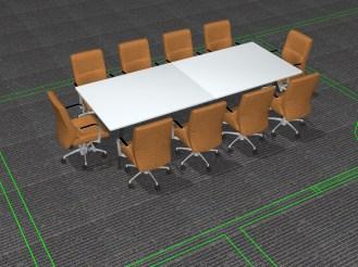 Conference_Carpet_1