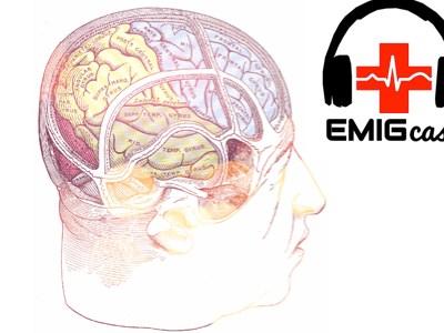 Episode 6: Cardiac Arrest Part 2 – Mind of the Student Resuscitationist