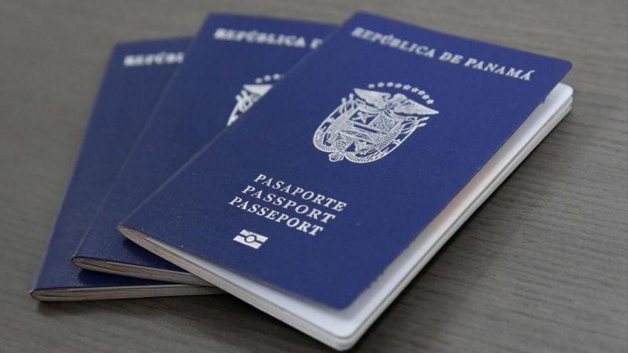 pasaporte-de-Panama