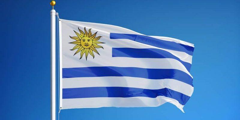 ciudadanía uruguaya