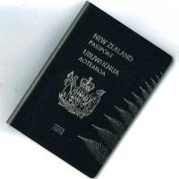 "Migrant Tales - ""I am technically a New Zealander. My passport says so""...So why the racism?"