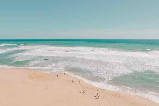 Emigreren Gran Canaria - 5 grote misverstanden over emigranten op Gran Canaria - Alle dagen strand