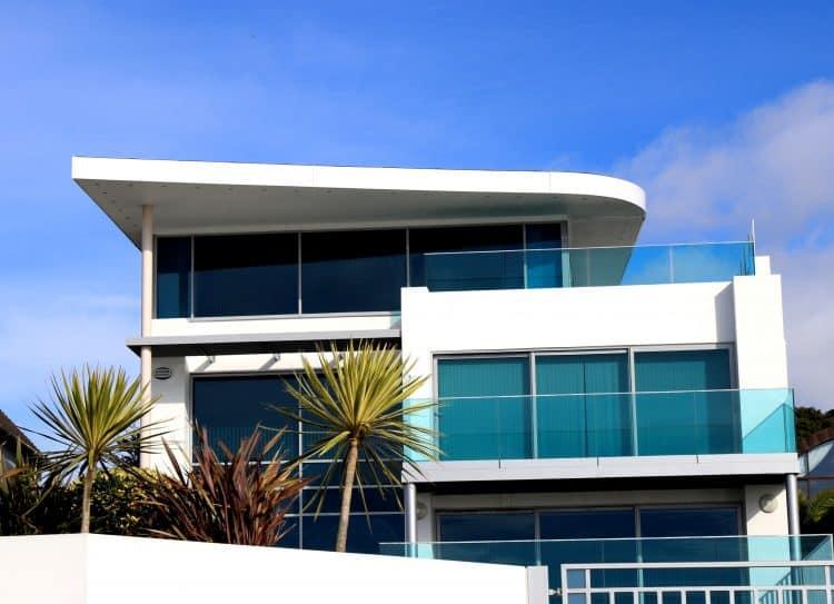 Emigreren Gran Canaria - Huis kopen op Gran Canaria - 5 tips om je op weg te helpen
