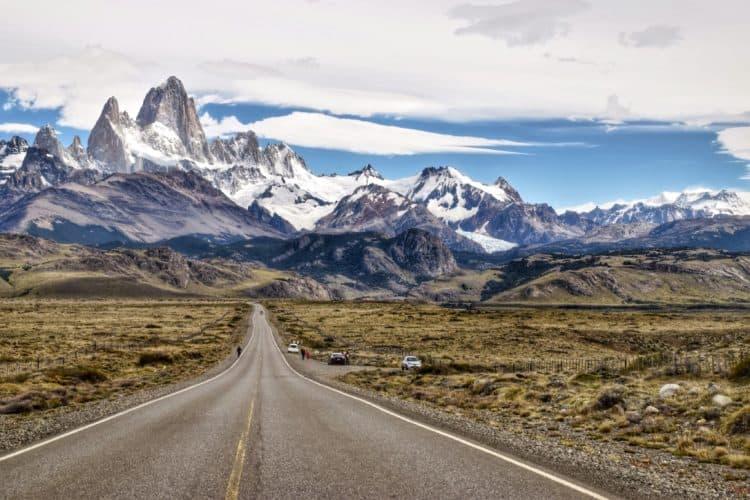 Emigreren Gran Canaria - Emigratieverhalen - Emigreren voor de liefde - Marion deelt haar verhaal - Argentinie - Patagonie