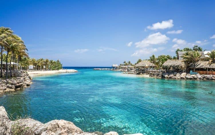 Emigreren Gran Canaria - Emigratieverhalen - Het emigratieverhaal van Caroline (26) op Curaçao