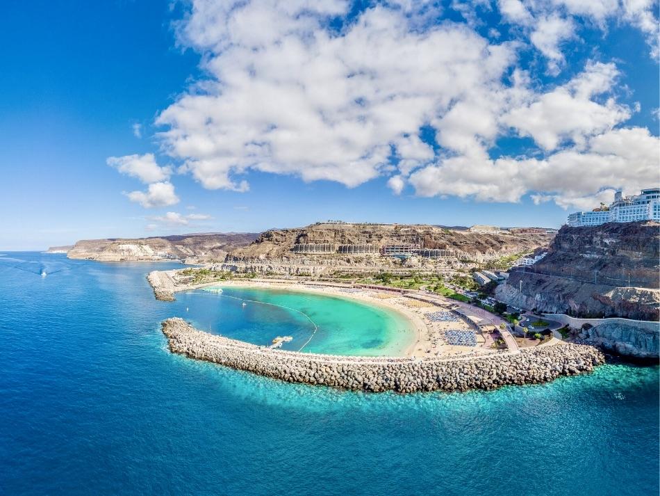 Handige reistips en travel hacks voor Gran Canaria