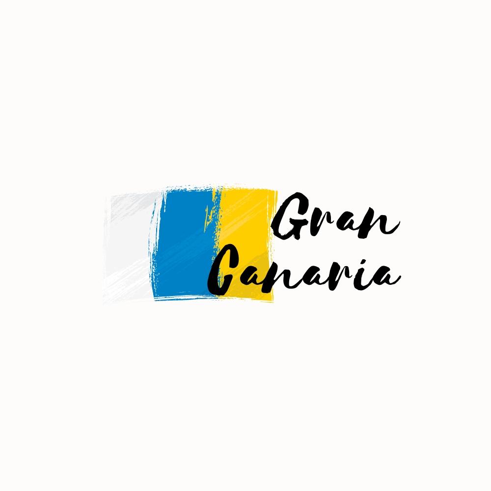 Gran Canaria Mondkapje pre-order