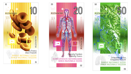 swiss_banknotes_1