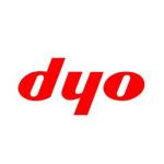 emikon-ref_0051_dyo