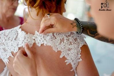 WEDDING ASAL-003