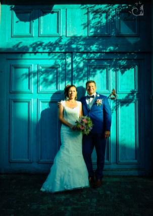 WEDDING ASAL-022