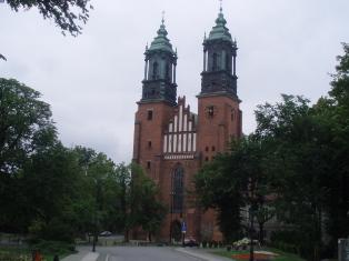 katedrap