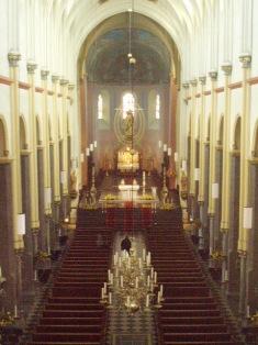 maastrichtkerk