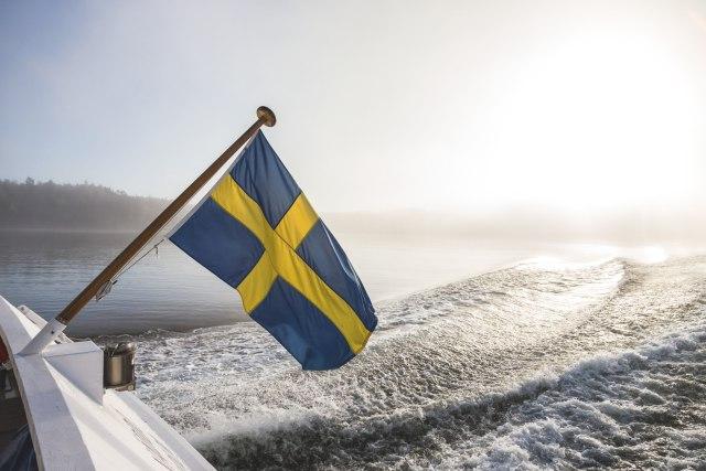 7 tari in care trebuie sa ajung candva - Suedia
