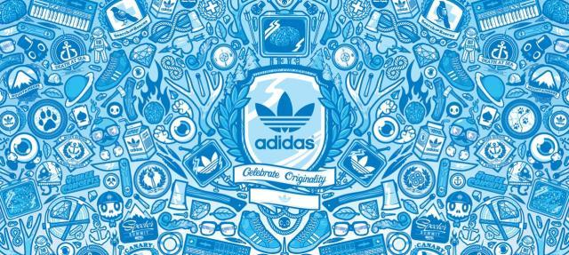 adidas-wallpaper