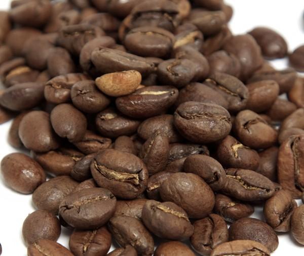 CAFEA ETHIOPIA DJIMMAH MOKKA