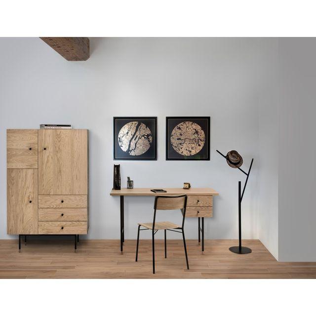 DULAPUL PERFECT dulap-din-lemn-142-cm-jugend-woodman_37901