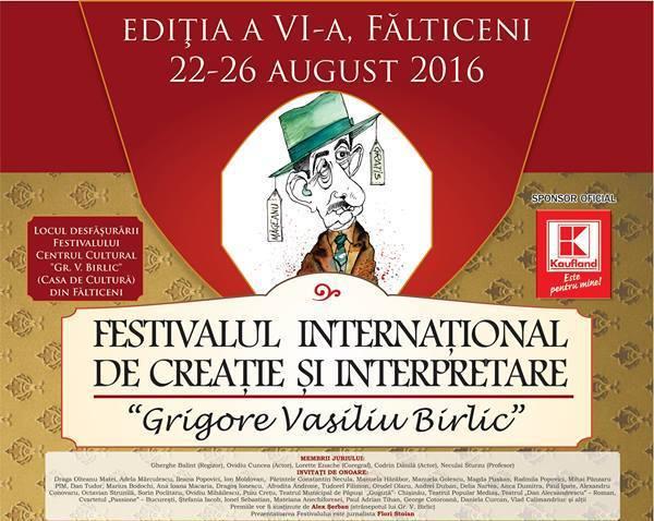 festivalul-de-teatru-birlic-2016
